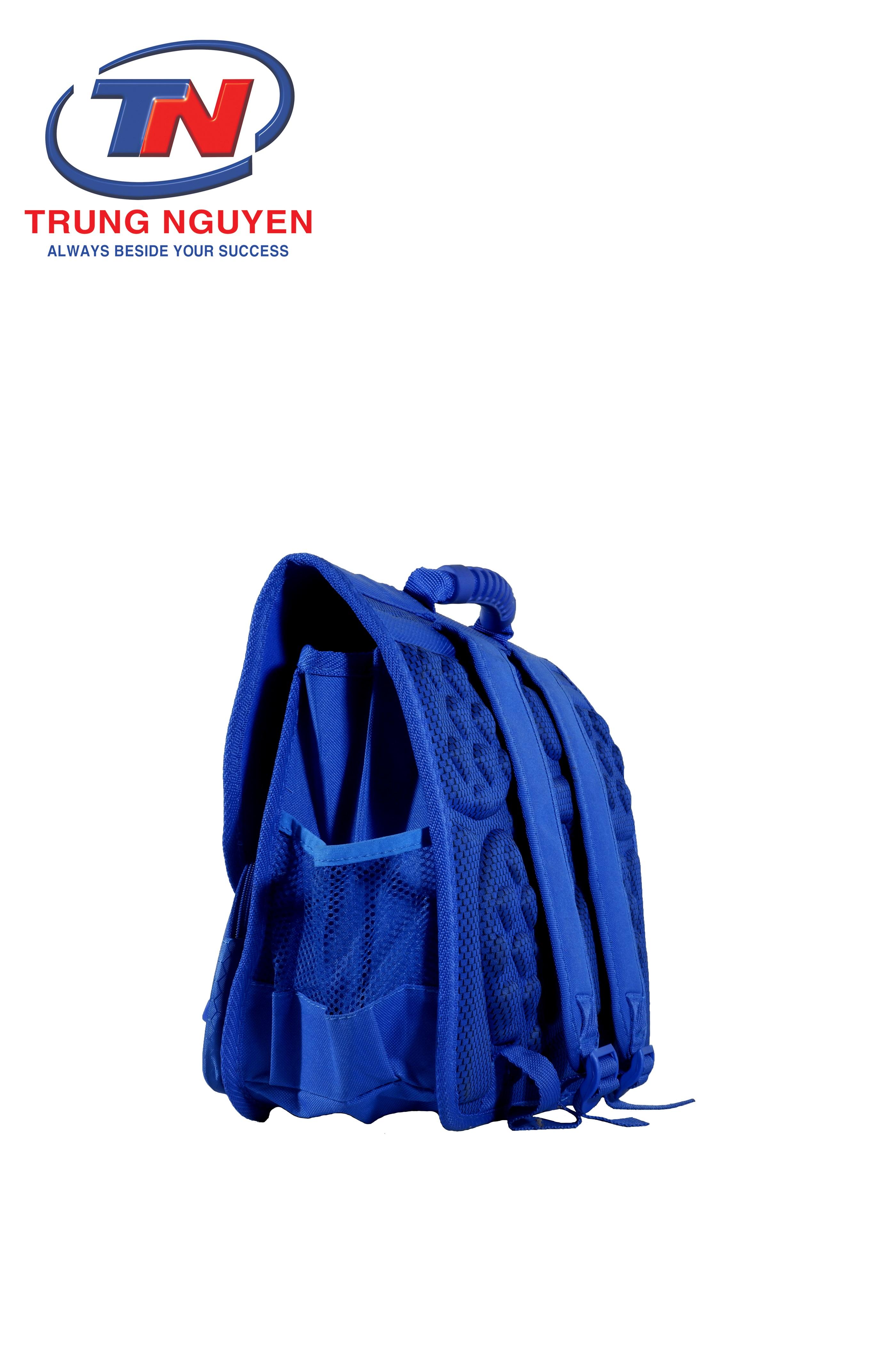 cặp học sinh chống gù lưng. TNBags.Com.Vn|CHUYÊN BALO-TÚI XÁCH–VALI ĐẸP