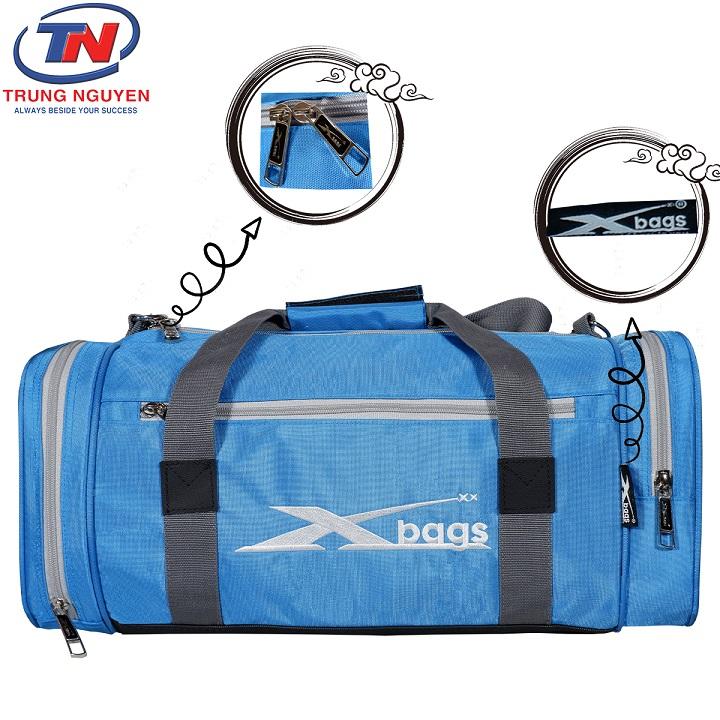 Túi đựng đồ tập gym. TNBags.Com.Vn|BALO-TÚI XÁCH TNBAGS