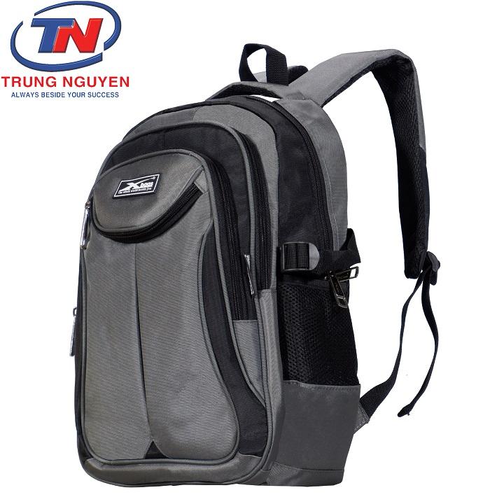Balo laptop nam 15.6 inch. TNBags.Com.Vn|BALO -TÚI XÁCH HIỆU TNBAGS
