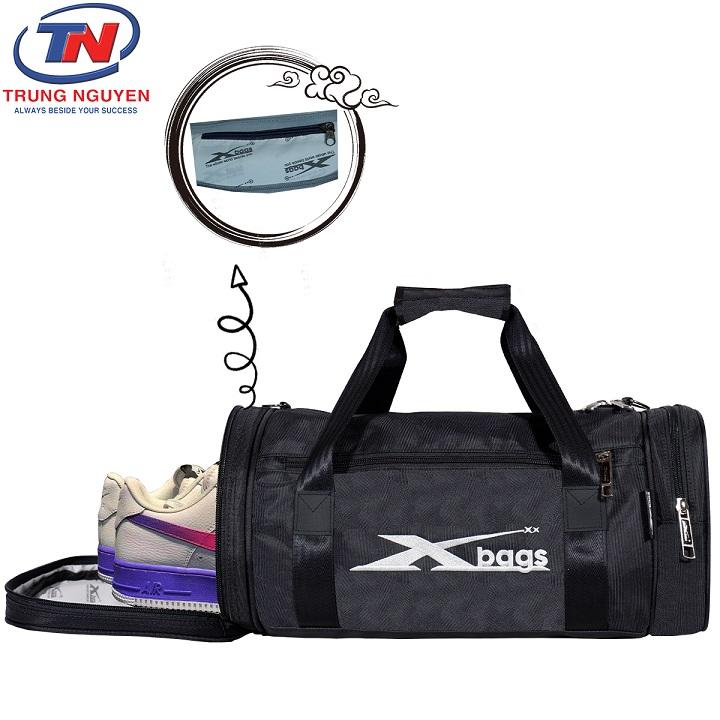 Túi đựng đồ thể thao. TNBags.Com.Vn|BALO-TÚI XÁCH TNBAGS