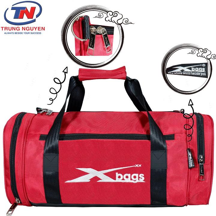 Túi đeo chéo thể thao. TNBags.Com.Vn|BALO-TÚI XÁCH TNBAGS