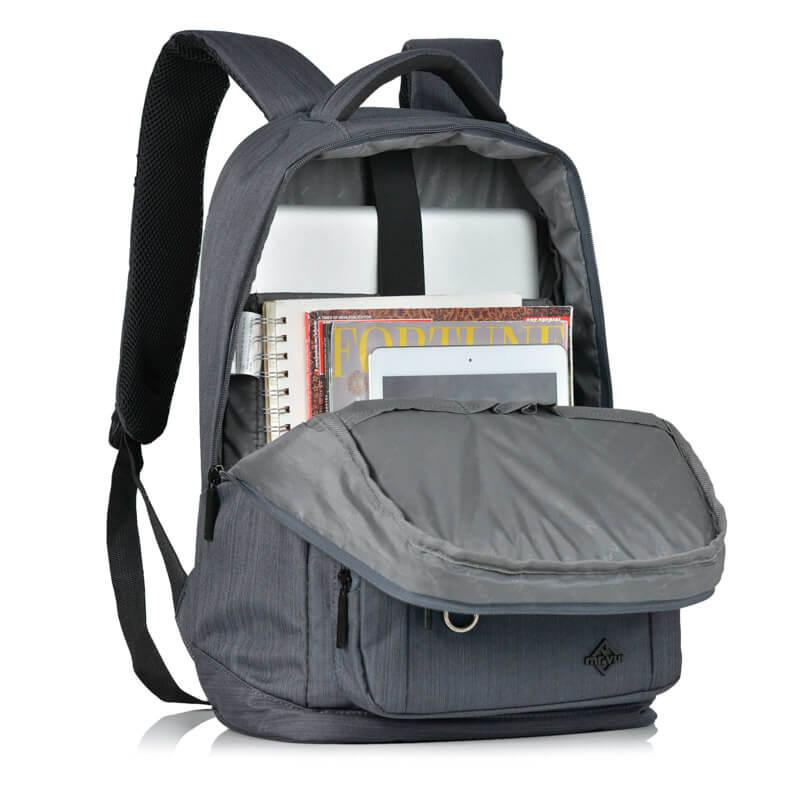 Balo laptop đẹp. TNBags.Com.Vn BALO -TÚI XÁCH TNBAGS